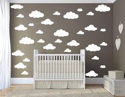 Best Top Large Size Wall Stickers For Kids Room List And Get Free Shipping 7jd75jfk
