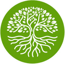 Oak Tree Car Stickers And Decals