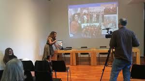 Ada Day 2019 a Torino - YouTube