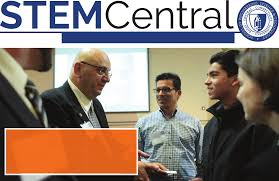 Please click here to view STEMCentral-Spring-2015 - [PDF Document]
