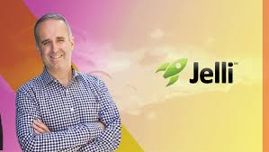 Interview with Michael Dougherty, CEO & Founder at Jelli