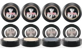 mac marilyn monroe eyeshadow makeup