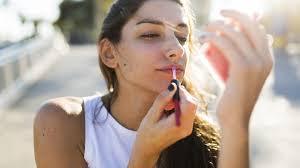 douglas makeup germany saubhaya makeup