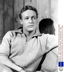 Russell Johnson dies: Tributes