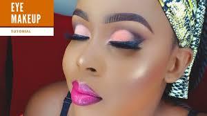 eye makeup tutorial for beginners you