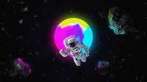 astronaut wallpaper 69 1920x1080
