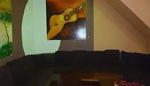 Image result for cây đàn