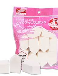 whole bath sponges lightinthebox