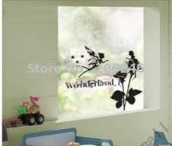 Window Decals For Home Ideas On Foter