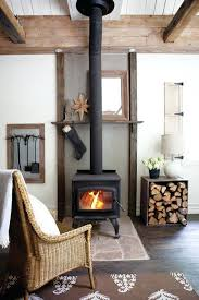 ling fire indoor firewood ideas