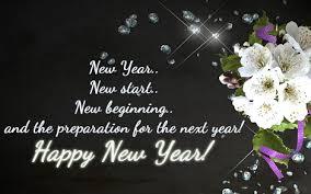 new year prayer blessings for new year prayer status sms