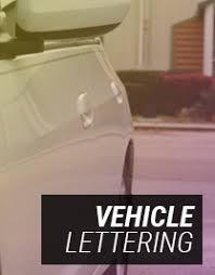 Vinyl Letters Decals Diy Lettering Letteringonthecheap