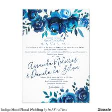 Create Your Own Invitation Zazzle Com Convite De Casamento