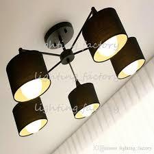 2020 modern ceiling lights fixture semi