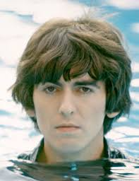 George Harrison | First Editions
