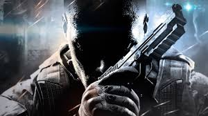 black ops 2 pics call of duty black