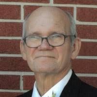 Obituary   Adrian Campbell   Grandstaff-Hentgen Funeral Service, Inc.