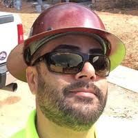 Carlox Gacor - Owner - Gacor llc | LinkedIn