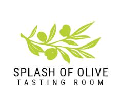 olive oil vinegars