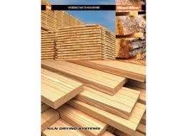 wood kilns lumber kilns wood mizer usa