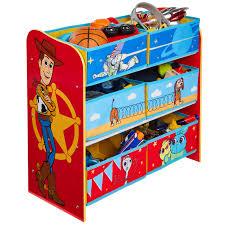 Disney Story 4 Kids Bedroom Toy Storage Buy Online In Trinidad And Tobago At Desertcart