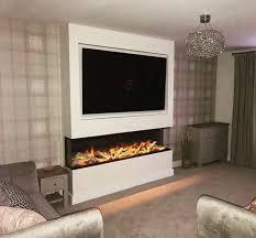 fireplace likable fireplace setup