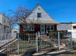 bank owned homes in springfield gardens