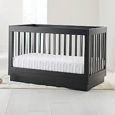 baby bassinets cribs nursery