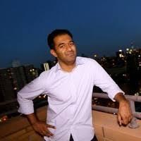 Sharaf Mowjood - Producer - The CBS Evening News - CBS News   LinkedIn