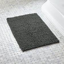 bath rug runner gray rugs set bathroom