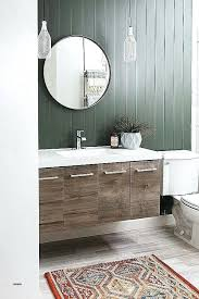 Menards Home Improvement Store Near Me Grants Ny Wilson Quotes Bathroom Remodeling Books Lovely Simple Designs Top Modern Licious Cast 2019 Stores Columbus Ohio Open Splendid Pictures Spaces Depot Lowes Members Drop