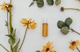 homemade aromatherapy spray cote