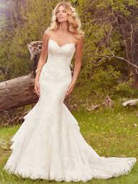lehigh valley premium bridal