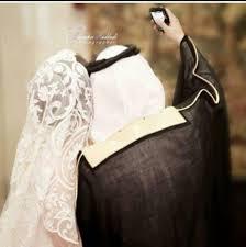 رمزيات زواج انستقرام اجمل رمزيات وصور الزفاف صبايا كيوت