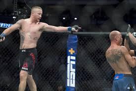 Justin Gaethje warns Conor McGregor ...