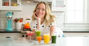 juicing vs blending are juices or