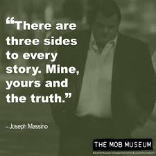 the mob museum on gangster quotes gangsta quotes casino quotes