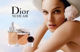 dior glowing gardens spring 2016 makeup