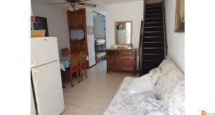 maison à vendre au grau d agde 1 vente