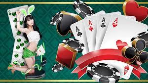 Judi Kartu Domino #1 | Peatix