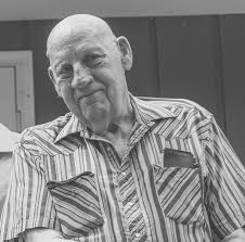 Ivan Howard Obituary - Whitesitt Funeral Home & Cremation Service