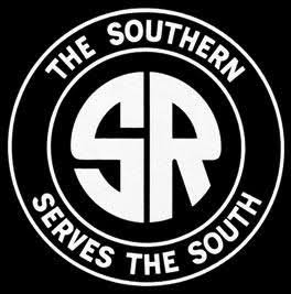 Image result for southern railway""