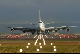 aeroplane hd wallpapers
