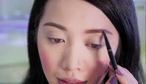 makeup tutorial by mice phan
