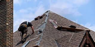 Image result for Roofing Companies""