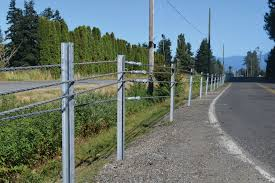 No Plans For More Border Fence Cbp Says The Northern Light