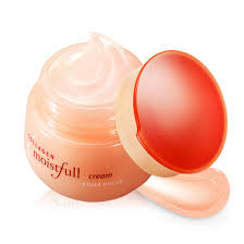the perfect pink beauty etude house