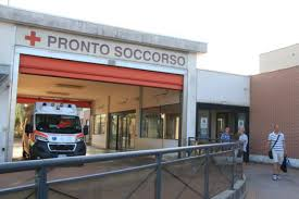 Evacuati i pazienti di Schiavonia: ospedale di Rovigo a supporto ...