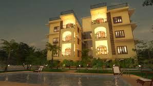 Flats for Sale in Goa | Flats in Goa | Flats Sale Goa