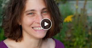 Heartland Politics February 7, 2020: Robin Johnson With Laura ...